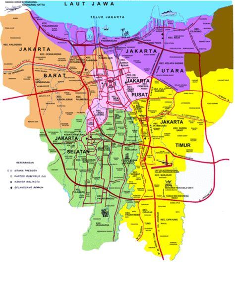 Diskon Ongkir Area Kab Bekasi daftar kecamatan dan kelurahan di daerah khusus ibukota jakarta bahasa indonesia