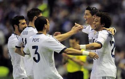 daftar  klub sepakbola terkaya  dunia terbaru zakipedia