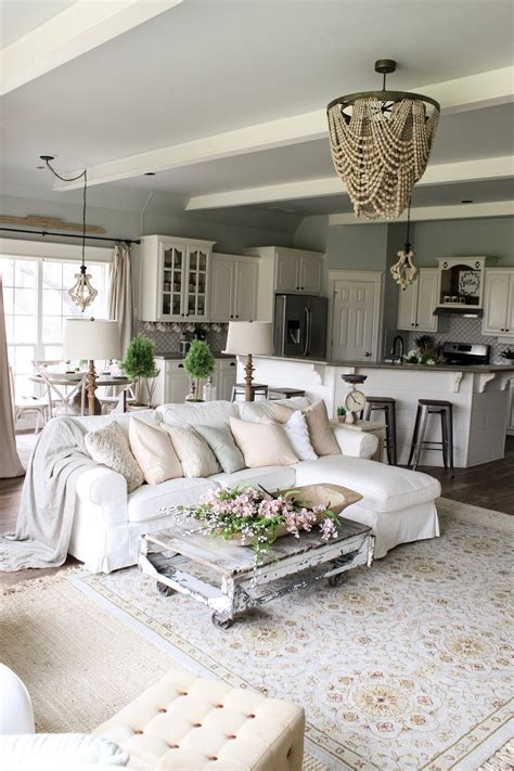 decor for living rooms home cottonstem