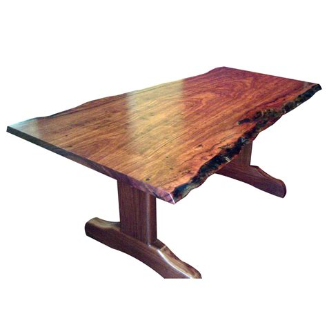 elm bench table dining table and bench furniture table styles