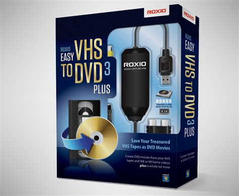 cassette to dvd converter memory upload the 6 best vhs to dvd converters