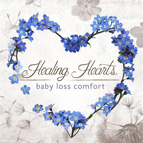 comfort for loss of a child 17 best images about healing after losing a baby on