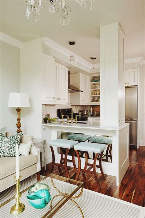 sarah richardson kitchen designs sarah richardson design kitchens small kitchen small
