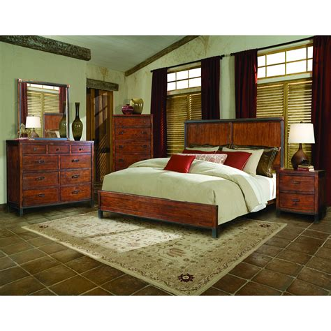 furniture awesome peru wooden bed by kathy ireland furniture awesome peru wooden bed by kathy ireland