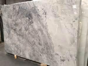 White Granite White Granite Slabs Carrara Marble Granite