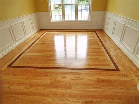30 best images about wood flooring on oak