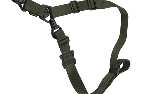 Sale Murah Sling Magpul Ms3 magpul ms3 sling green end 3 1 2018 11 15 am myt