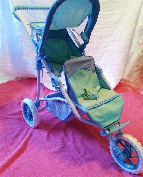doll booster seat toys r us fisher price baby strollers for baby dolls baby strollers