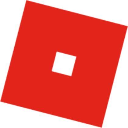 rob lo x new roblox logo roblox