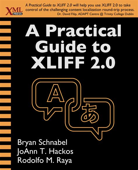 xml tutorial a complete and practical guide intelligent content a primer xml press autos post