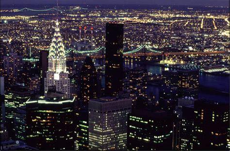 goodmart lighting new york ron and maggie tear photography new york city lights