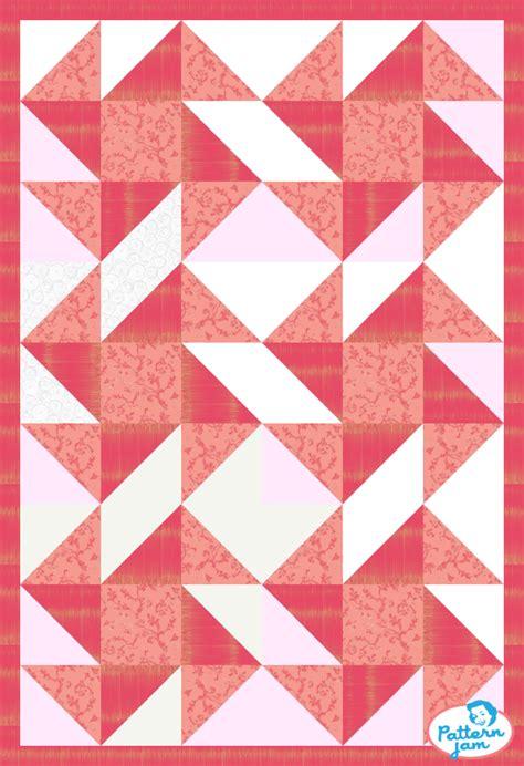 quilt pattern design software free patternjam free online quilt pattern design software