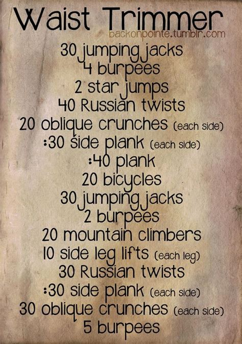 keri russell exercise routine 53 best exercise images on pinterest exercise workouts