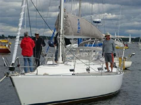 j boats shoal draft 2001 j boats j 42 shoal draft boats yachts for sale