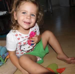 Alfa img showing gt icdn ru toddler