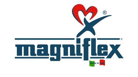 magniflex materasso magniflex hom store casa