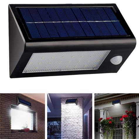 Solar House Lights Solar Lights Blackhydraarmouries Solar Home Lights