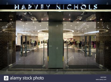 Harvey Nichols Opens In Istanbul by Harvey Nichols Department Store Istanbul Istanbul