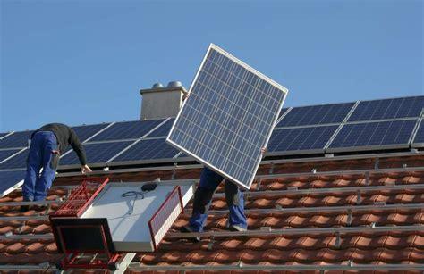 montagehaus preise haus co ratgeber preise f 252 r solaranlagen selbst ermitteln