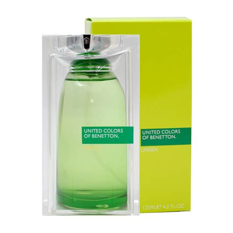 Parfum Original Benetton B United For united colors of benetton perfume cologne at 99perfume