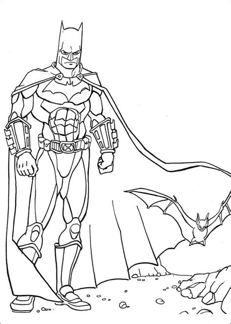batman coloring pages for toddlers batman coloring pictures for kids coloring pics