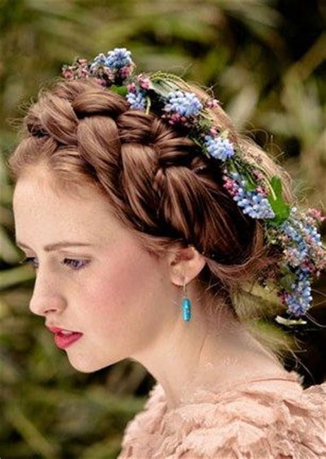russian hairstyles braids 17 best images about russian wedding on pinterest the