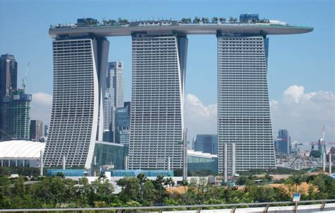 exquisite architecture trek may global architectural firms marina sands hotel with top