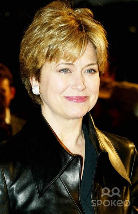 jane pauley hair 155 best images about hair styles i like on pinterest
