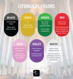 church colors liturgical colors of the catholic church forward