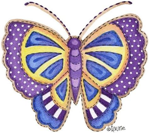 imagenes de mariposas sicodelicas mariposas de colores para imprimir imagenes y dibujos