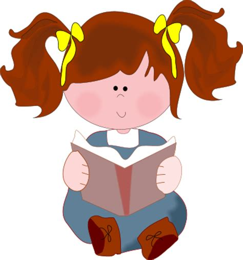 imagenes animadas de un niño peque 209 as escaladoras leer es un placer