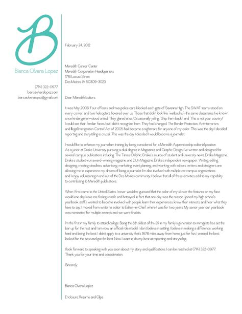 %name Sample Cover Letter For Lpn Position