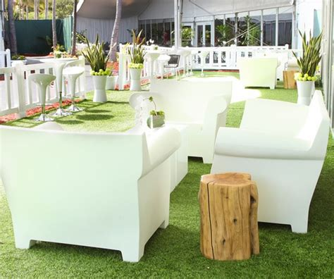 Furniture Rental Miami by 17 Best Images About Time On Pinata Cake