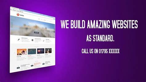 app design kent 32 best payroll software in bangladesh images on pinterest