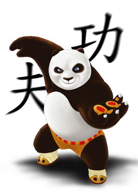 imagenes de kung fu panda shifu kung fu panda kostenlos bilder kung fu panda kostenlos