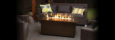 outdoor fireplace tables outdoor fireplace tables gen4congress