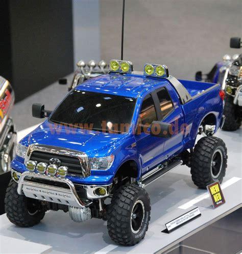 Terbaru Tamiya 1 10 Scale Toyota Tundra Highlift 4x4 3spd Kit 58415 rc toyota tundra high lift