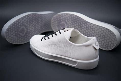 3ders Org 3d Printed Shoes 3ders Org Footwear Brand Ecco Explores Custom 3d Printed Shoes In Quant U Pilot Project 3d
