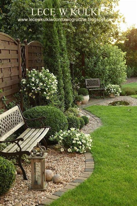 beautiful backyard landscaping ideas best 25 rustic landscaping ideas on rustic