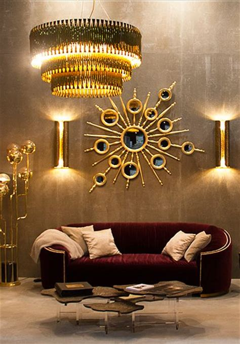 Amazing Living Room Lighting Matheny Sculptural Suspension L Just Design And
