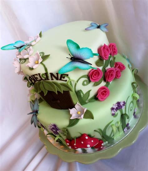 garden cake ideas 25 best ideas about garden cake on cakes birthday cake and