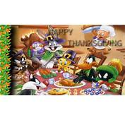Free Disney Thanksgiving HD Backgrounds  PixelsTalkNet