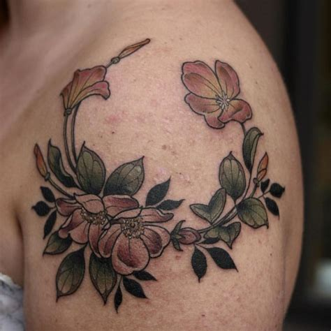 henna tattoo portland 199 best ideas images on small