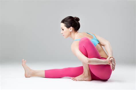 yoga wallpaper for mac wallpaper yoga weight loss relax fitness sport 11089