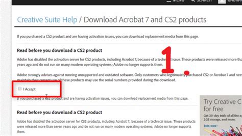adobe reader photoshop full version free download free download adobe acrobat reader photoshop cs full