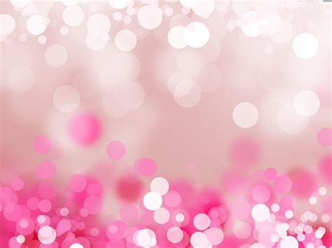 wallpaper in pink light pink wallpapers wallpaper cave