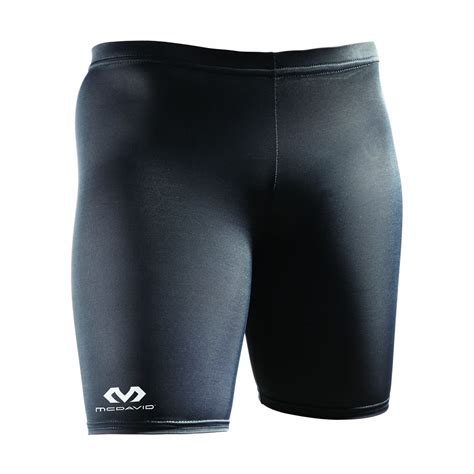 most comfortable compression shorts ladies compression shorts mcdavid hdc women s