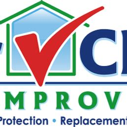 clear choice home improvements 10 foto茵raf
