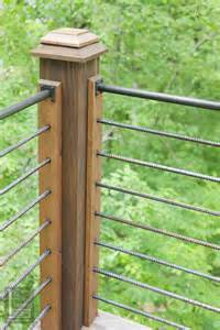 Banisters And Spindles Porch Services The Porch Companythe Porch Company
