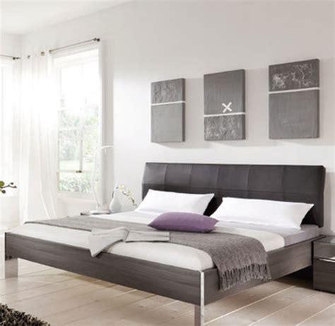 Nolte Schlafzimmer by Nolte M 246 Bel Top Design G 252 Nstige Konditionen Bei M 246 Bel